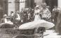 Das Franz Ferdinand Prinzip. Warum der erste Weltkrieg wirklich begann. Bild 5
