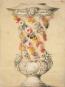 Das Glück Württembergs - Zeichnungen und Druckgraphik europäischer Künstler des 18. Jahrhunderts Bild 5