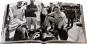 Das Goldene Zeitalter der Formel 1. Kleine Ausgabe. Bild 5