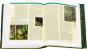 Das Kosmos Wald & Forst-Lexikon. Mit über 17.000 Stichwörtern. Bild 5