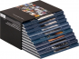 Das Rainer Werner Fassbinder Paket. 10 DVDs. Bild 5