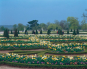 Der absolute Garten. André Le Nôtre in Versailles. Bild 5