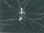 Der elektronische Raum. 15 Positionen zur Medienkunst. Bild 5