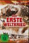 Der Erste Weltkrieg. Teil 1: 1914-16. Teil 2: 1917-1918. 4 DVDs. Bild 5