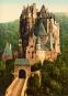 Deutschland 1900. Ein historischer Bilderbogen. Bild 5
