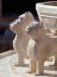 Die Alhambra. Geschichte. Architektur. Kunst. Bild 5