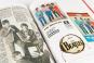 Die Beatles im Spiegel der deutschen Presse 1963-1967. »Internationale Pilzvergiftung«. Bild 5