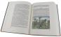 Die Cranach-Bibel: Die ganze Heilige Schrift Deutsch von Martin Luther Bild 5