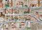 Die Ebstorfer Weltkarte. Die größte Karte des Mittelalters. Kommentierte Neuausgabe in zwei Bänden. Bild 5