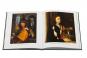 Die Eremitage zu Gast. Meisterwerke von Botticelli bis Van Dyck. Bild 5