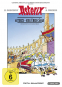 Die große Asterix Filmbox. Neun Filme im Paket. 9 DVDs. Bild 5