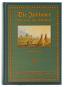 Die Indianer Nordamerikas. Abenteuer und Schicksale. Bild 5