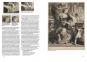 Die Kunst der Interpretation. Rubens und die Druckgraphik. Bild 5