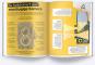 Die Retro-Kamera zum Selberbauen. Modellbausatz ohne Kleben. Bild 5