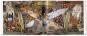 Diego Rivera. Sämtliche Wandgemälde. Bild 5