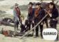 Django I-III  3 DVD-Box Bild 5