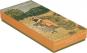 Edouard Vuillard. Postkarten im Panoramaformat in Box. Bild 5