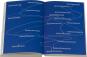 Eine ungemein eigensinnige Auswahl unbekannter Wortschönheiten aus dem Grimmschen Wörterbuch. Bild 5