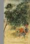 Erich Klahn. Ulenspiegel (1901-1978). Ausgabe in vier Bänden mit 1312 Aquarellen. Bild 5