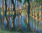 Expressive Gegenständlichkeit. Schicksale figurativer Malerei und Graphik im 20. Jahrhundert: Werke aus der Sammlung Gerhard Schneider. Bild 5