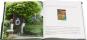 Faszination Grüne Gärten. Die schönsten Gestaltungsideen mit ausführlichen Pflanzenporträts. Bild 5