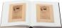 Fernand Khnopff. Catalogue Raisonne of the Prints. Gesamtkatalog der druckgraphischen Werke. Bild 5