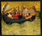 Florentiner Malerei. Alte Pinakothek. Bild 5