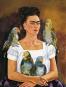 Frida Kahlo - Die Malerin und ihr Werk. Bild 5