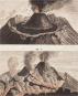 Friedrich Justin Bertuchs Bilderbuch für Kinder. Das illustrierte Wissen des 18. Jahrhunderts. Bild 5