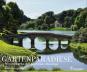 Gartenparadiese. Meisterwerke der Gartenarchitektur. Bild 5