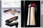 Geschichte der Mode vom 18. bis zum 20. Jahrhundert. Bild 5