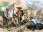 Geschichte des Geldes. Bild 5