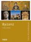 Geschichte. Wissen Kompakt Paket. 4 Bände. Bild 5