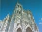 Giganten der Gotik. Bild 5