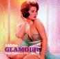 Glamour. Pin-Ups der 1950er bis 1980er Jahre. Bild 5