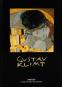 Gustav Klimt. Das große Grußkarten-Set. Bild 5