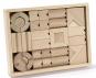 Holzbaukasten »Tsumiki«. Bild 5