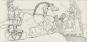 Homer. Ilias und Odyssee. Bild 5