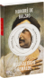 Honoré de Balzac. Musikalische Gemälde. Fünf Novellen. Bild 5