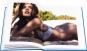 Ibiza Nudes. 2 Bände im Set. Bild 5