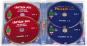 Immer wenn er Pillen nahm (Special Edition inkl. Das Geheimnis der blauen Tropfen) 4 DVDs Bild 5