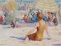 Impressionismus in Kanada. Eine Reise der Wiederentdeckung. Bild 5