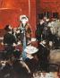 Impressionismus. Pastelle, Aquarelle, Zeichnungen. Bild 5