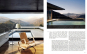 Infinite Space. Contemporary Residential Architecture and Interiors. Bild 5
