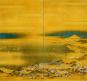 Ink and Gold. Die Kano-Malerschule Japans. Bild 5