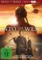 Into the West. 4 DVDs. Bild 5