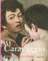 Italienische Meister im Detail, Set. Raffael, Leonardo, Caravaggio. 3 Bände. Bild 5