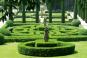 Italiens Gärten. Höhepunkte ihrer Kulturgeschichte. Bild 5