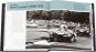 Jaguar D-Type. Die Autobiografie von XKD 504 (limitiert). Bild 5