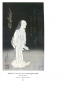 Japanisches Gespensterbuch. Bild 5